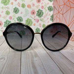 NWOT Kate Spade Annabeth/O/S Sunglasses